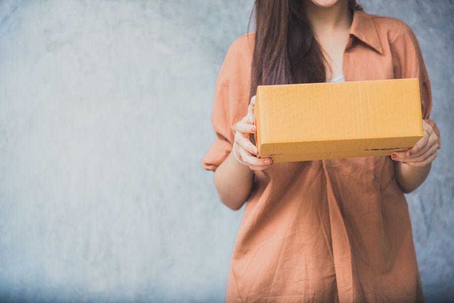 Ipso Facto - 5 consejos antes de enviar un producto