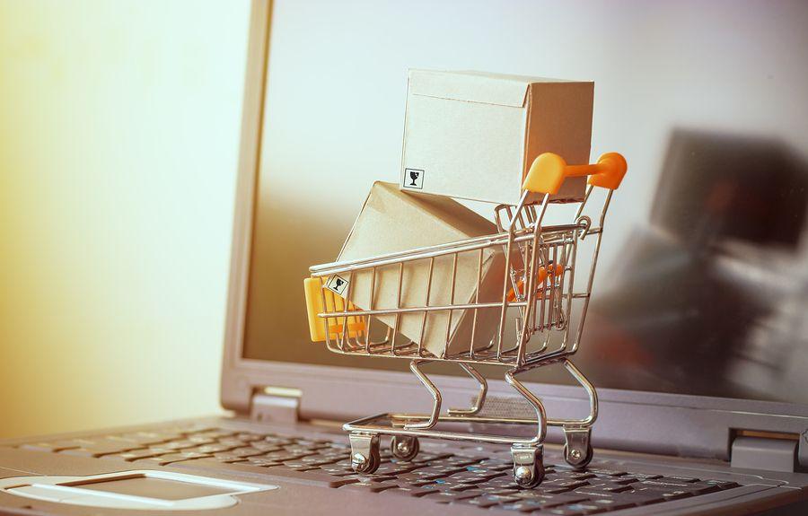 Consejos antes de comprar productos por internet en Navidad