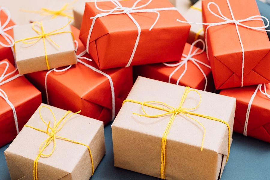 Ipso Facto - Cuáles son las medidas máximas para paquetes a enviar