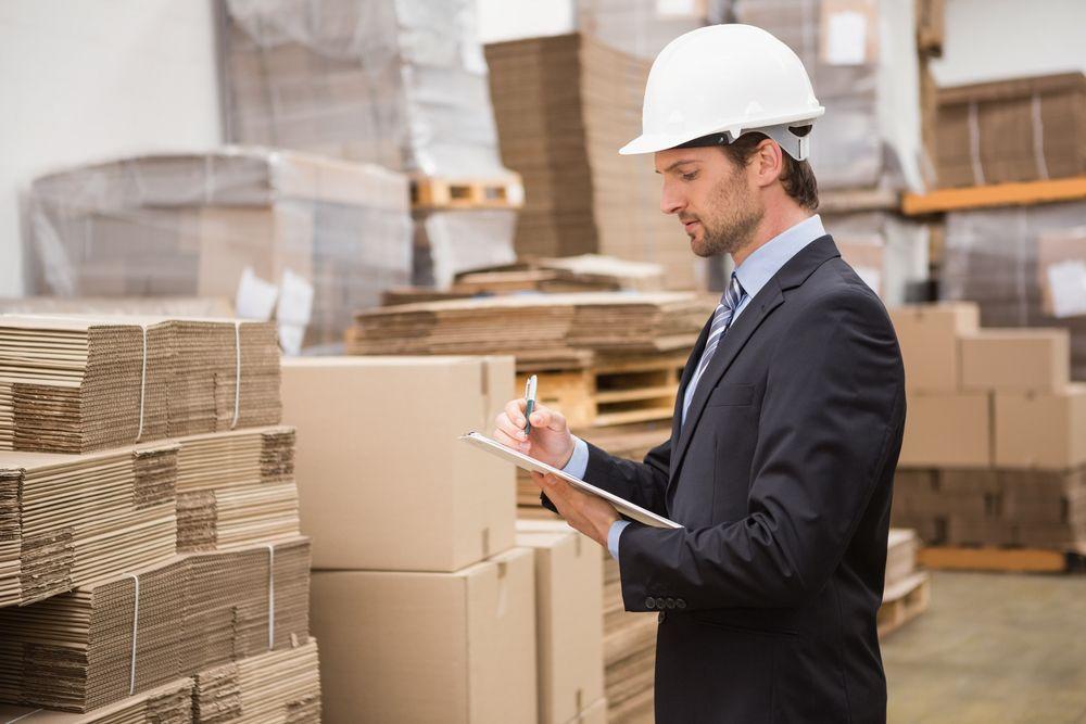IPSO FACTO - Beneficios de incorporar un sistema de control de gestión