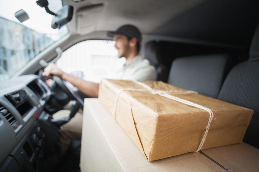 Qué factores intervienen en la fijación de los gastos de envío
