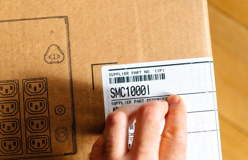 Beneficios de las taquillas inteligentes para dejar tus paquetes