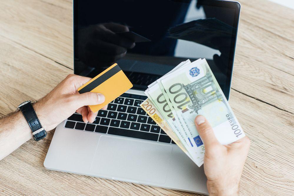 Reembolso de dinero tras devolver un pedido - Cómo funciona
