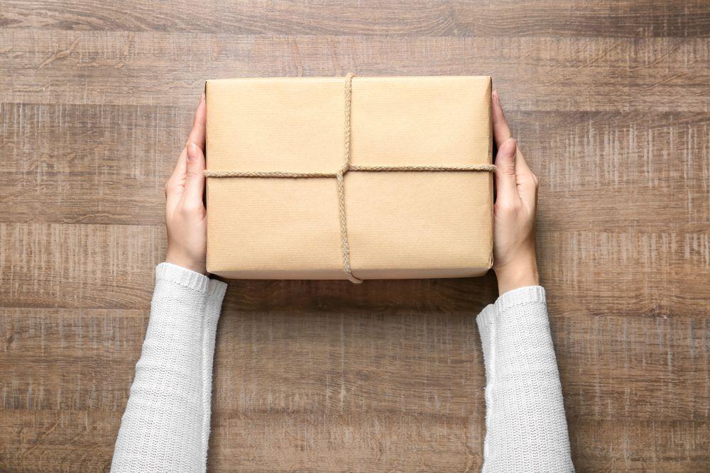 4 factores a tener en cuenta si quieres hacer una reclamación de envío