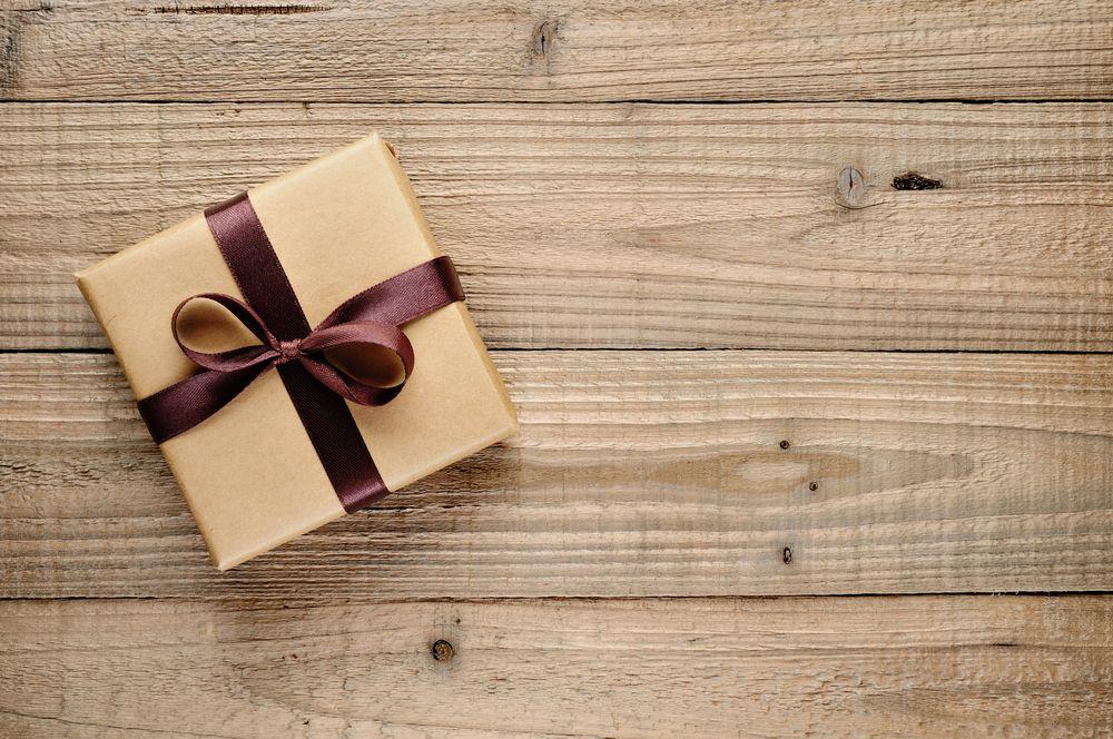 5 ventajas de enviar regalos fuera del país que debes saber