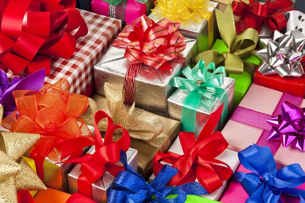 Cómo enviar lotes de Navidad de forma rápida y sin costes adicionales