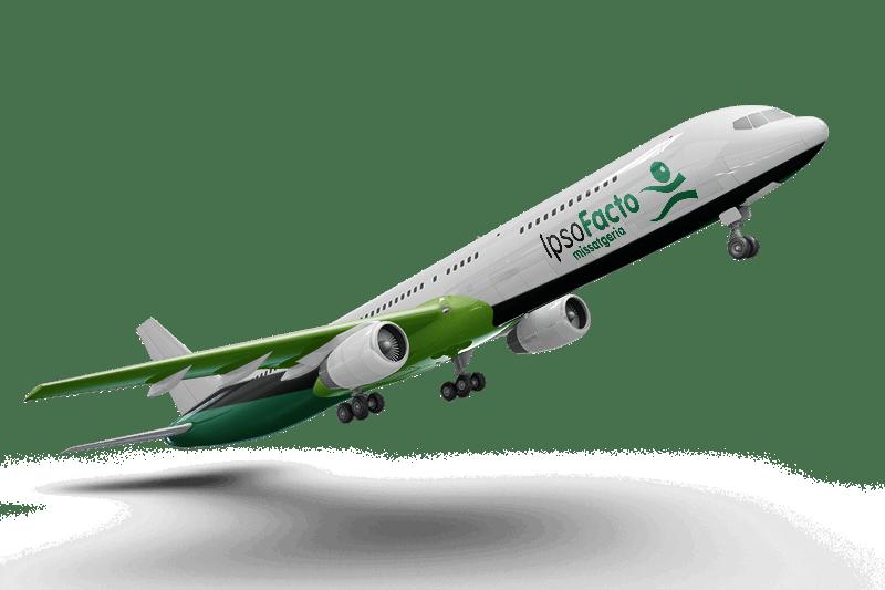 avio-ipsofacto