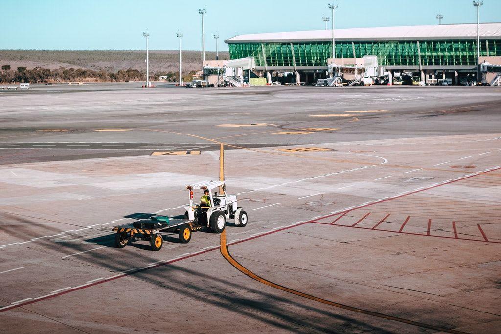 toro-aeroport